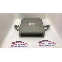 Centralina Ecu Subaru Impreza 22611 AJ730 A18-000 R3U 5510