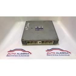 Centralina Ecu Nissan Almera 23710 2N108 407913-121
