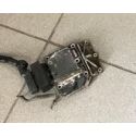 Desbloqueio Bombas Injectoras VP30 VP44
