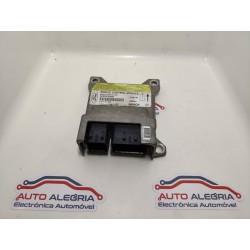 Centralina Ecu Airbag Ford 98AG 14B056 AE 0285001248