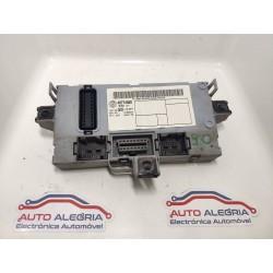Centralina Ecu Bsi Body Computer Fiat 188 46774360