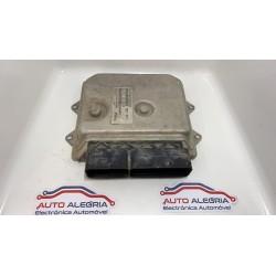 Centralina Ecu Fiat Punto Evo 51904061 MJD 8F2.G1
