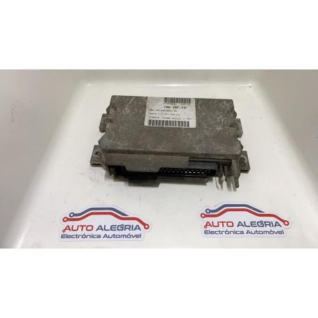 Centralina Ecu Fiat Punto 1.1 IAW 16F.EB 7795574