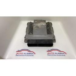 Centralina Ecu Vw Passat 2.0 TDi 03G906018CD 03G906018 CD SN0I0M80000 PPD1.5