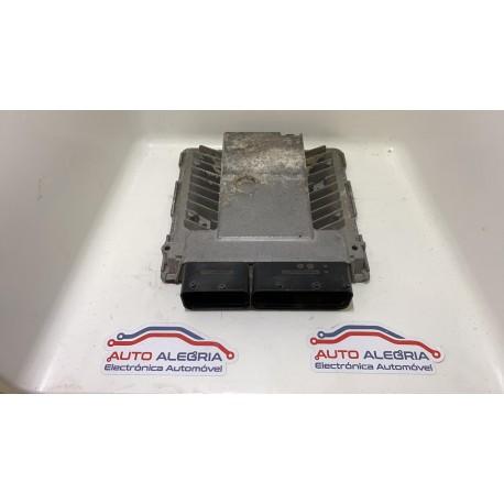Centralina Ecu Vw Passat 2.0 TDi 03G906018CD 03G906018 CD
