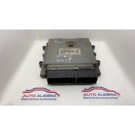 Centralina Ecu Mitsubishi Colt 0281011841 A 6391500479 PMN902175