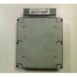 Centralina EEC-V YS4F-12A650-PA PANG