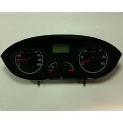 Quadrante Fiat Ducato 1362894080 503.001.210.203