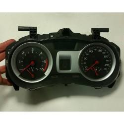 Quadrante Renault Clio 1.5 DCi 8200582705 H