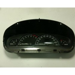 Quadrante Fiat Bravo Brava 182 6062480020 95-98