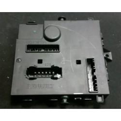 BCM Renault Twingo II 8200874483 X44-L2