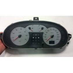 Quadrante Renault P8200038777