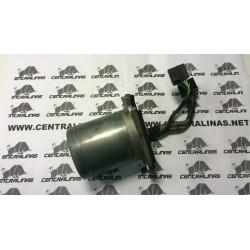 Motor Direcção Fiat punto 188