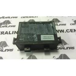 Caixa Imobilizador 1H0953257 B 5WK4590