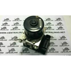 Abs Renault Laguna Espace 8200345940 B P5CT2AAY7 100960-14423