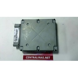 Centralina Ecu PAWS EEC-V 98AB-12A650-CXG EEC-V