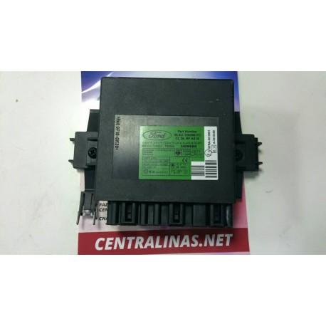 Modulo Confort Ford 98 AG 15K600 FD