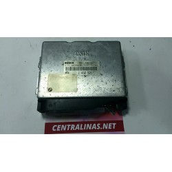 Centralina Ecu Bmw 0261203660 1432521