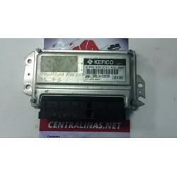 Centralina Ecu Hyundai Accent 1.3 9030930074F 39110-22525