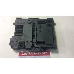 BSi Peugeot S105872300 G 9626460880 B2