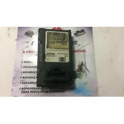 Leitor Cartão Chave Megane 2 S1185390020 8200125077