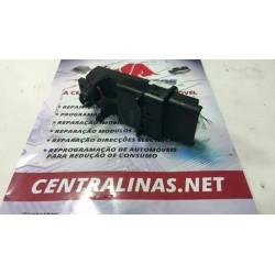 Modulo Vidro Renault Temic 0675 D4 440726