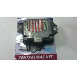 Centralina Ecu Airbag Suzuki 38910 - 77E01 152300 - 0910