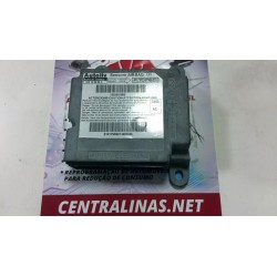 Centralina Ecu 610155800 E AC