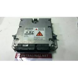 Centralina Ecu Nissan Almera 23710 BN821 275800-3191 HZ