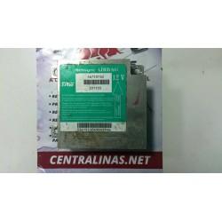 Centralina Ecu Airbag 46758762 331155 TRW