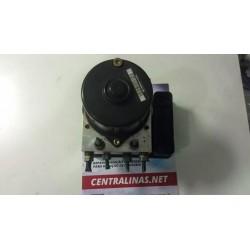 Abs Renault Laguna 8200183495 100960-14243