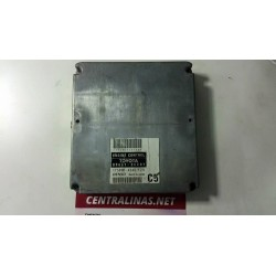 Centralina Ecu Toyota Hiace 89661-26C81 175800-4240