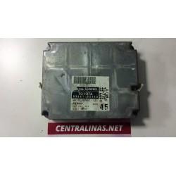 Centralina Ecu Toyota Avensis 89661-05450 MB175200-5521